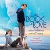 The Book of Love Original Motion Picture Soundtrack