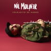 Nil Moliner - Soldadito de hierro portada