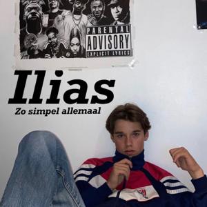Ilias - Zo Simpel Allemaal