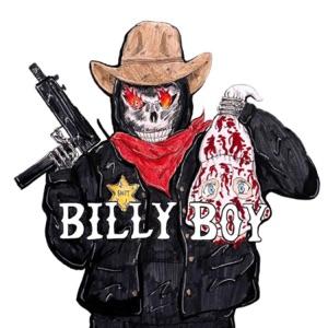 $NOT - Billy Boy