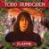Flappie - Todd Rundgren