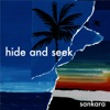 hide and seek by sankara