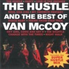 The Hustle and the Best of Van McCoy, 1976