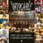 Intocable - Nunca Supe Amarte