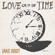 Love Out of Time - EP - Jake Hoot