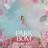 Download lagu Park Bom - Do Re Mi Fa Sol (feat. CHANGMO).mp3