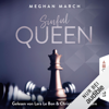 Sinful Queen: Sinful Empire 2 - Meghan March
