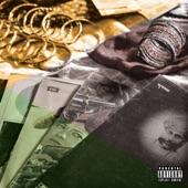 DJ 2-Tone Jones - Buddhists on Beatties Ford