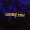 Love of You (The Violin Song) artwork