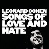 Leonard Cohen - Joan of Arc