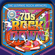 Various Artists - 70's Rock Down