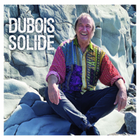 Claude Dubois - Si Dieu existe artwork