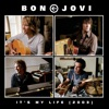 It's My Life (2003) - Single, Bon Jovi