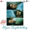 Uyire Suzhaluthey Single