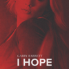 Gabby Barrett - I Hope  artwork