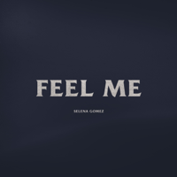 Download lagu Selena Gomez - Feel Me