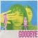Yasmin Hass Sinclair Goodbye - Yasmin Hass Sinclair