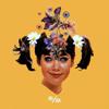Sonny Alven - All In My Head (feat. LOVA) artwork