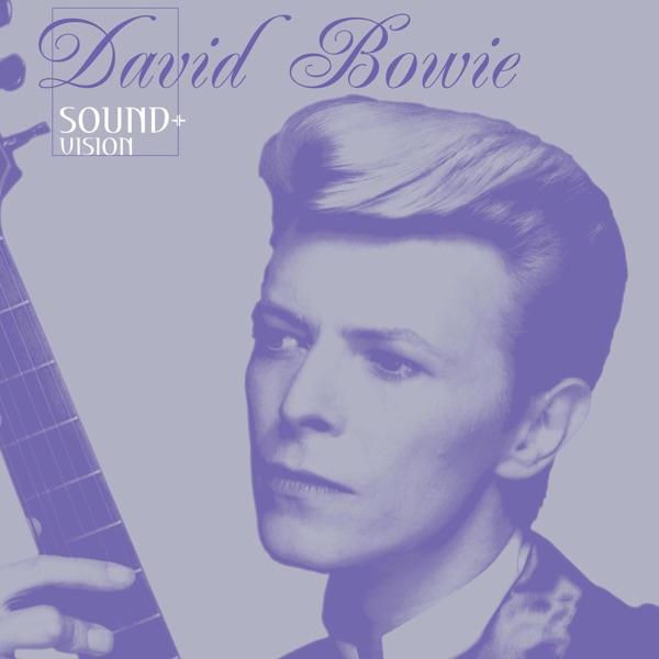 David Bowie mit Helden