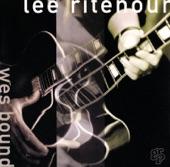 Lee Ritenour - 4 On 6