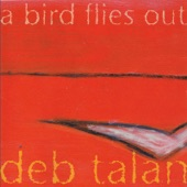 Deb Talan - Rocks and Water