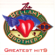 The Bellamy Brothers - The Bellamy Brothers: Greatest Hits, Vol. 1