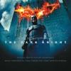 The Dark Knight Original Motion Picture Soundtrack