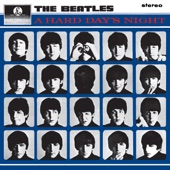 The Beatles - Tell Me Why (Remastered 2009)