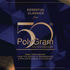 Essential Classics From . PolyGram 50th Anniversary - Various Artists