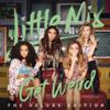 Little Mix - Secret Love Song (feat. Jason Derulo) artwork