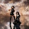 Mahalia - Jealous (feat. Rico Nasty) artwork