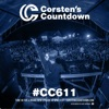 Icon Corsten's Countdown 611