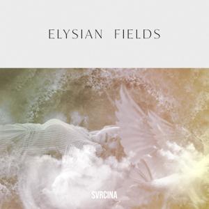 Svrcina - Elysian Fields