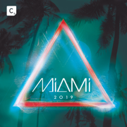 Miami 2019 - Various Artists - Various Artists
