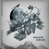 Zedashe - Khasanbegura (War Song, Guria)
