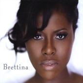 Brettina - One