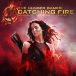 songs like Elastic Heart (feat. The Weeknd & Diplo)