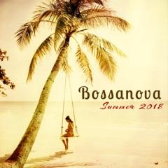 Summer Mood - Sensual Bossanova