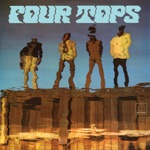 Four Tops - Reflections