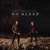 Martin Garrix - No Sleep (feat. Bonn) kunstwerk