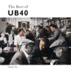 Icon The Best of UB40, Vol. I
