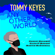 Tommy Keyes - Any Other World