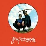 Grapetooth - Death