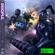 Virtual Riot & Virus Syndicate - Show Up VIP