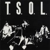T.S.O.L. - World War III