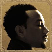 Get Lifted - John Legend
