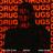 Download lagu Yellow Claw - DRXGS (feat. Sara Fajira).mp3