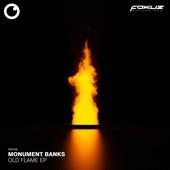 Monument Banks - Miscommunication