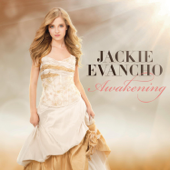 Download Ave Maria - Jackie Evancho Mp3 and Videos