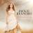 Download lagu Jackie Evancho - Ave Maria.mp3